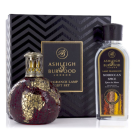 Ashleigh & Burwood Cadeauset small