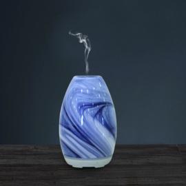 Ultransmit aroma diffuser Max