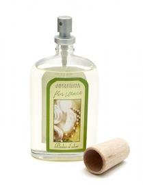 Boles d'olor roomspray Flor Blanca