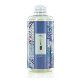 Ashleigh & Burwood Enchanted Forest 150ml. Reed Diffuser Refill