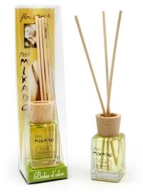 Boles d'olor Mikado petit Flor Blanca