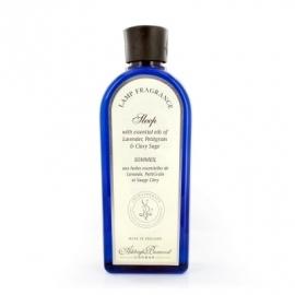Ashleigh & Burwood Fragrance Lamp olie Sleep