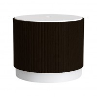 Ultransmit aroma diffuser Jimmy
