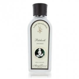 Ashleigh & Burwood Fragrance Lamp olie Patchouli