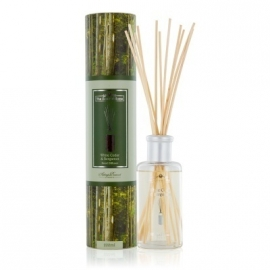 Ashleigh & Burwood White Cedar & Bergamot geurstokjes
