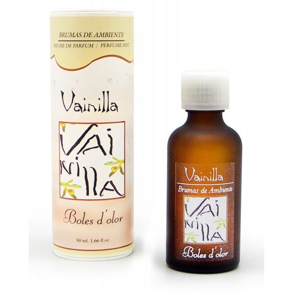 Boles d'olor geurolie Vanille