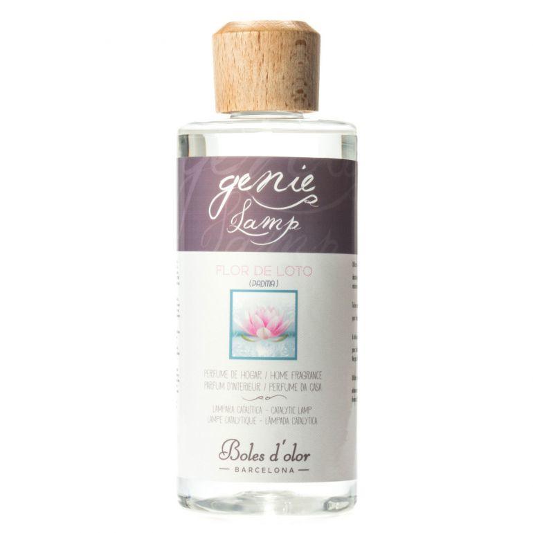 Boles d'olor Huisparfum Flor de Loto - Lotus