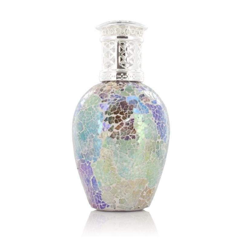 Ashleigh & Burwood Fragrance Lamp Fairy Dust