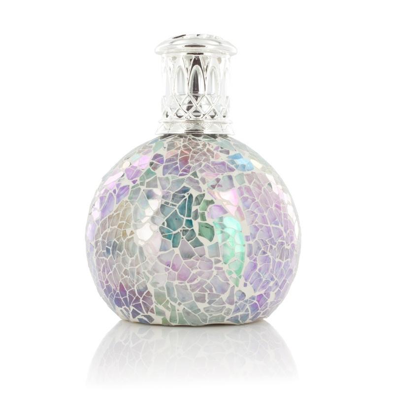 Ashleigh & Burwood Fragrance Lamp Fairy Ball