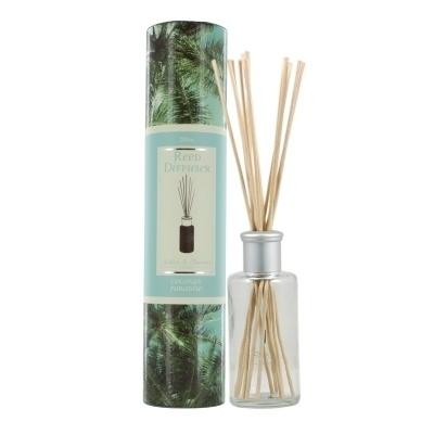 Ashleigh & Burwood Coconut Paradise geurstokjes