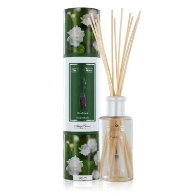 Ashleigh & Burwood Gardenia geurstokjes