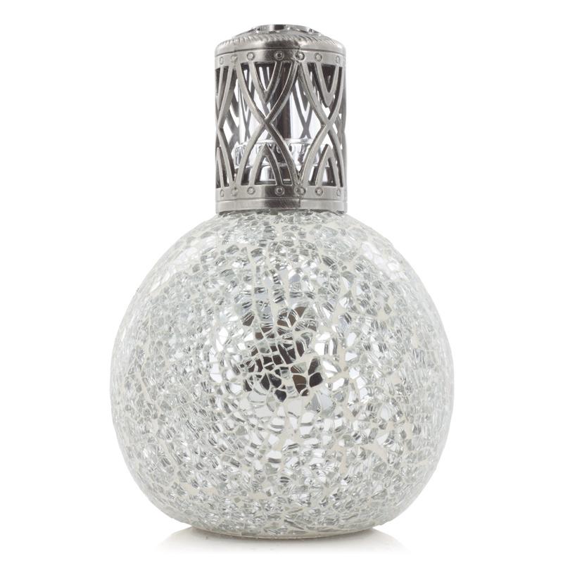 Ashleigh & Burwood Fragrance Lamp Paradiso