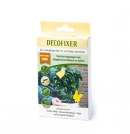 Decofixer