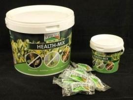 Topbuxus Health-mix kleine emmer