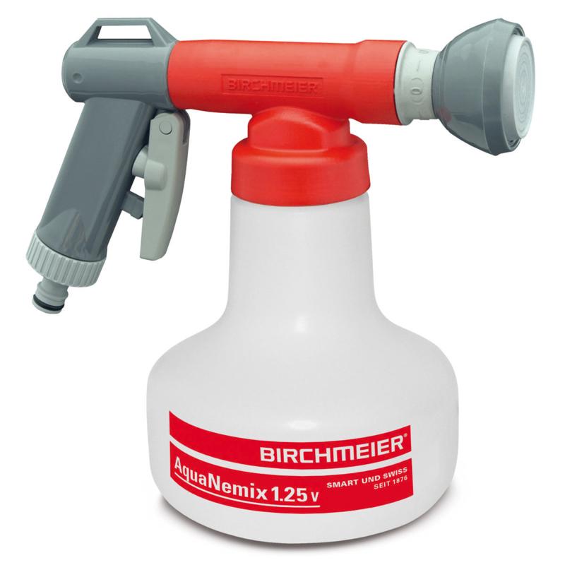Birchmeier AquaNemix