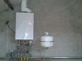 Loodgieter en installateur