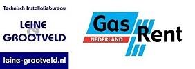Cv ketel huren of leasen bij Gasrent dealer Leine & Grootveld