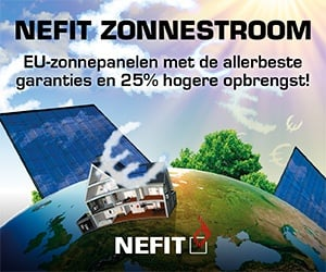 Installatie van pv zonnepanelen en zonnestroom