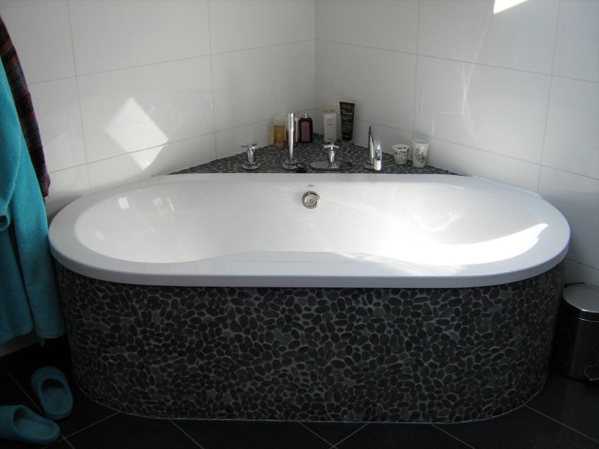 Verbouwen of Renoveren van uw Badkamer of toilet Naarden Bussum Hilversum