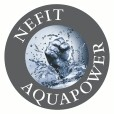 Nefit dealer aquapower nodig