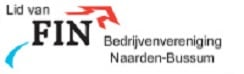 Bedrijven vereniging Naarden Bussum