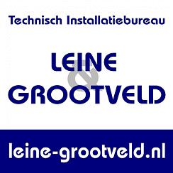 Loodgieter voor Naarden Bussum Hilversum Huizen Loosdrecht Muiderberg Muiden Almere Baarn Laren Gooise-meren e.o