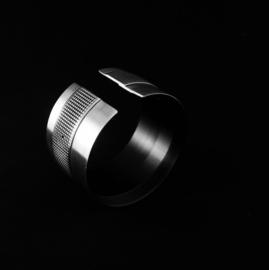 cameralens armband