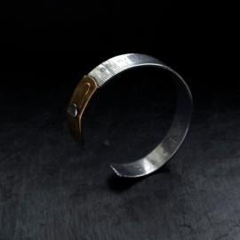 Meetlat armband