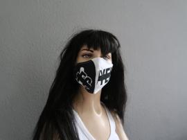 FC Hyena mask
