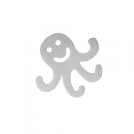 Anti-slip sticker inktvis