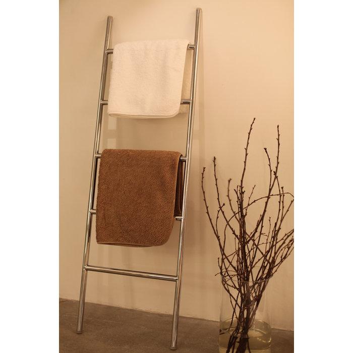 Handdoeken ladder