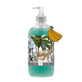 Kids Body Safari Wash