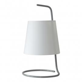 Tafellamp 'Take Away' , Leitmotiv