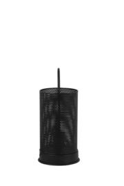 Tafellamp lantaarn round