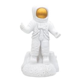 Kids Table Lamp Astronaut