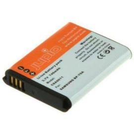 Samsung Accu BP70A