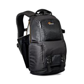 Lowepro Fastpack BP 150 AW II Zwart rugzak
