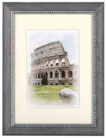 Capital Roma