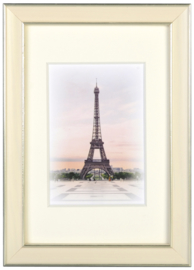 Capital Paris 20x30     wit