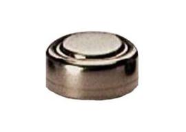 LR43 1,5 Volt, Mikro Alkali Knoop cel Panasonic