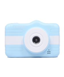 Realikids Cam 5 MP kinder camera blauw