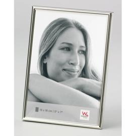 Chloe 13x18 zilver