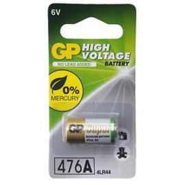 GP Batterij 4LR44 6V High Voltage