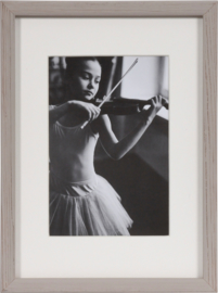 Viola Frame 10x15       beige