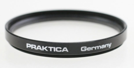 Praktica UV-Filter 77mm