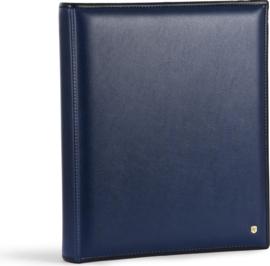 Ringband  4R  GRAN CARA blauw