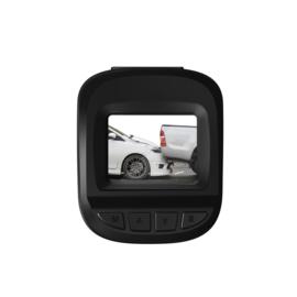 Hama Dash cam 60 Ultra Groothoek Night Vision
