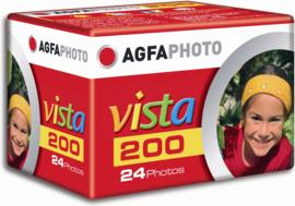Foto Films