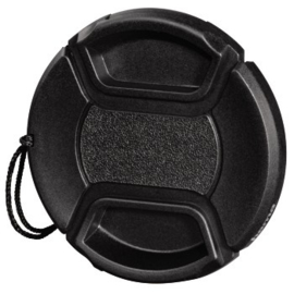 "Hama Lens cap ""smart snap""49mm"