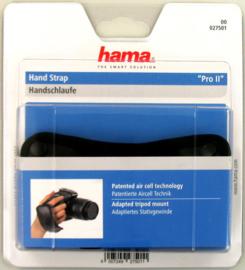 Hama Hand Wrist Pro Il